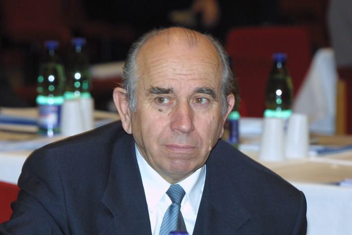 Josef Kalbáč