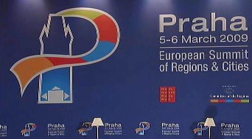 Evropský summit regionů a měst