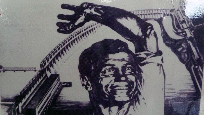 Z dokumentu Zatajené popravy
