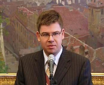 Jiří Pospíšil