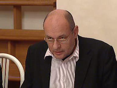 Václav Jehlička