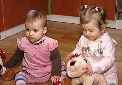 Vyměněné děti v třebíčské porodnici