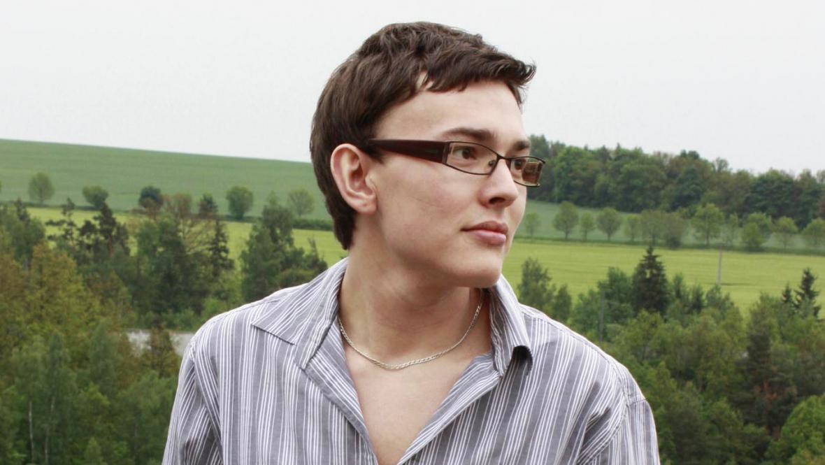 Vratislav Maňák