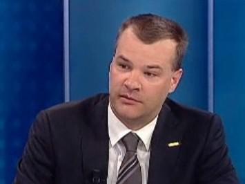 Jan Přerovský