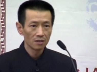 Cchaj Ming-čchao