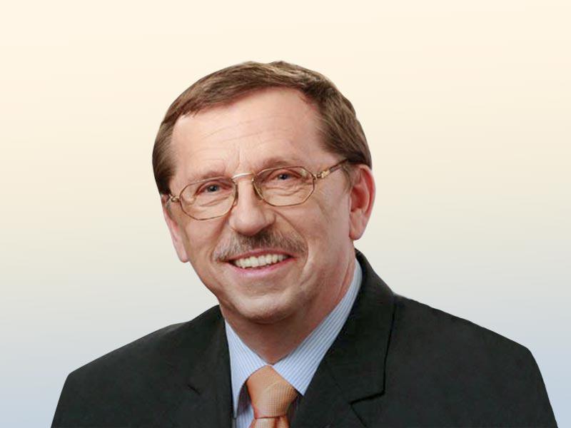 Martin Tesařík