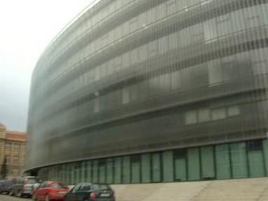 Technická knihovna
