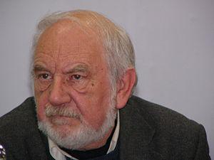 Josef Jařab