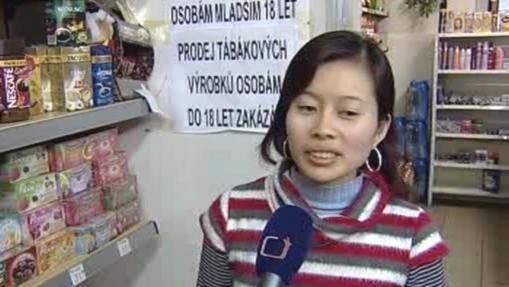 Huyen Hoang Thi Thu