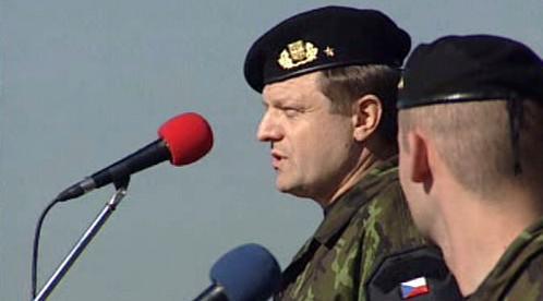 Oldřich Kubát