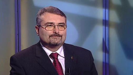 Pavel Horák