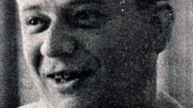 Jan Otčenášek