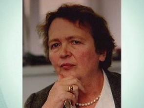 Alžběta Pezoldová