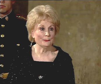 Trudie Bryksová