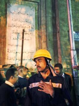 Po útoku v Káhiře