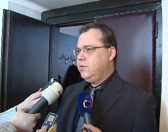 Marko Stehlík