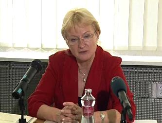 Jitka Seitlová
