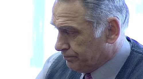 Jaroslav Šiman