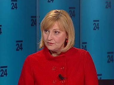Alena Páralová