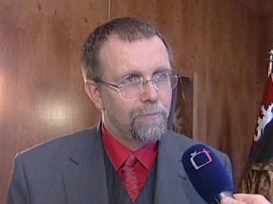 Radko Martínek