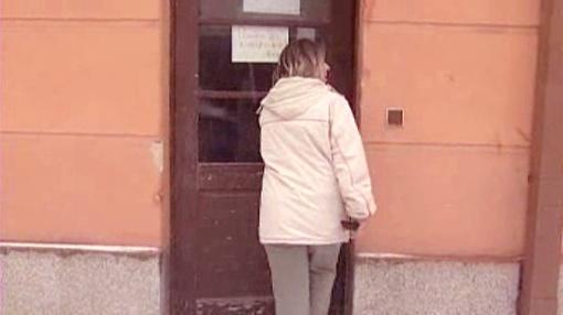 Margita Balážová