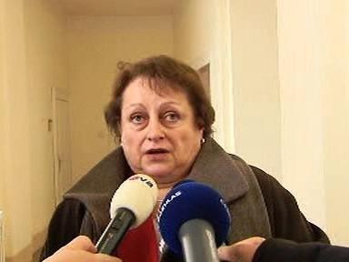 Radomíra Biolková