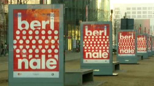 Berlinale09