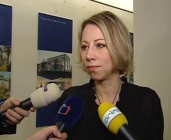 Kateřina Jacques