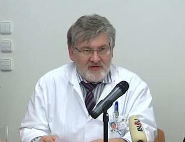 Martin Holcát
