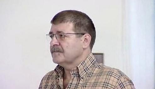 Jaroslav Rúčka
