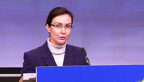 Valérie Rampiová