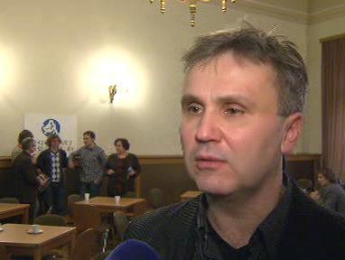 Miroslav Vaněk