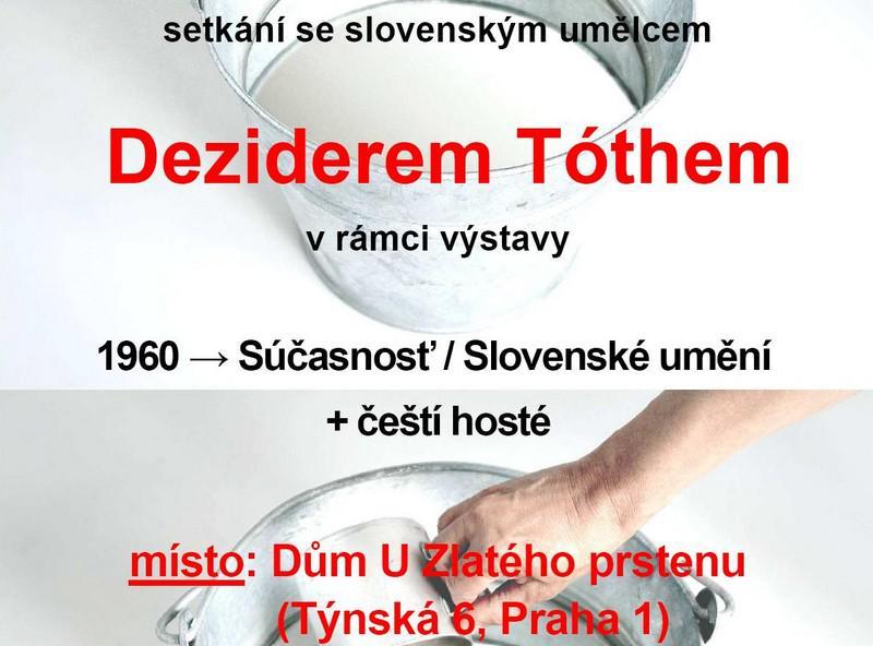 Dezider Tóth