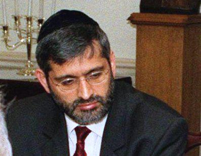 Eli Išai