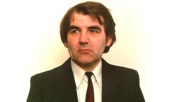 Ivan Dejmal