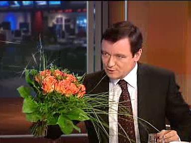 Růže pro Filipiovou