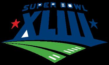 43. Super Bowl