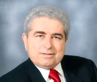 Dimitris Christofias