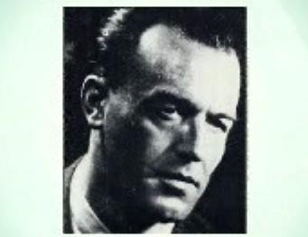 Aribert Heim, přezdívaný Doktor Smrt