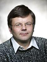 Petr Dudek