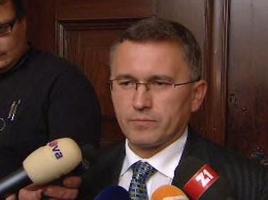 Juraj Raninec