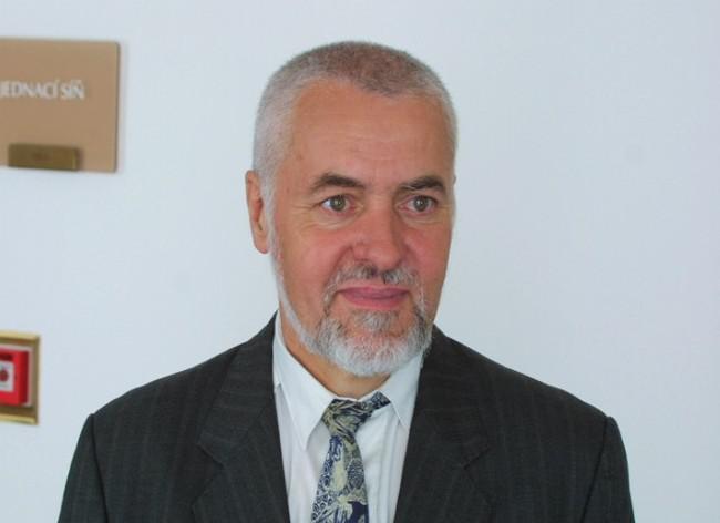 Václav Exner