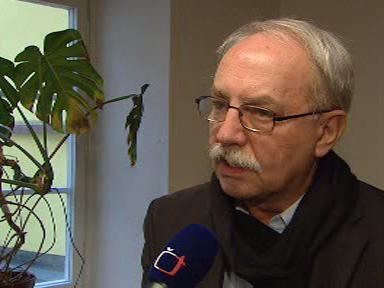Ivan Neumann