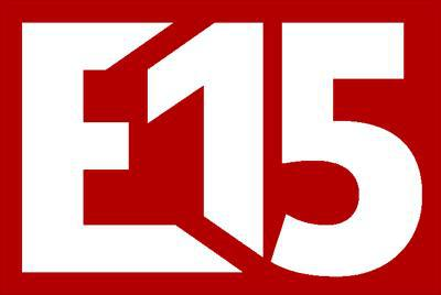 Ekonomický deník E15