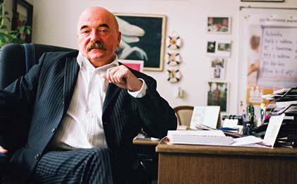 Josef Havel