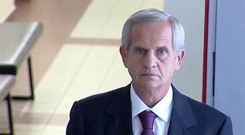 Petr Otava