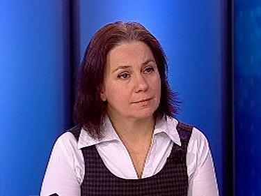Martina Havlíčková