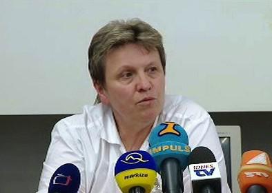Martina Pelichovská