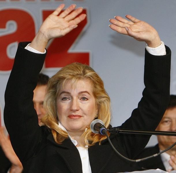 Suzanne Winterová