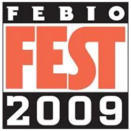 Febiofest 2009